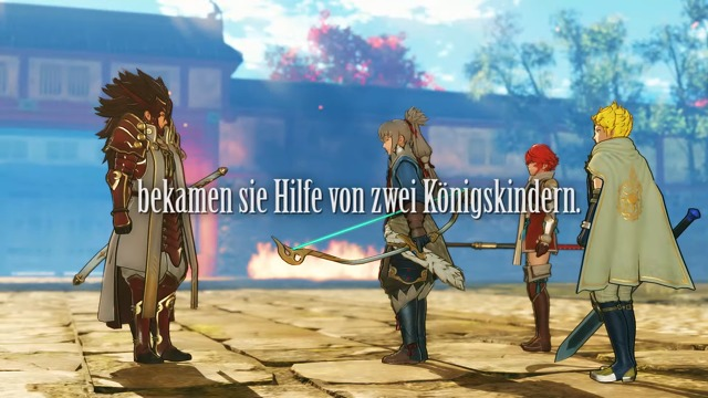 gamescom-2017-Trailer (Switch)