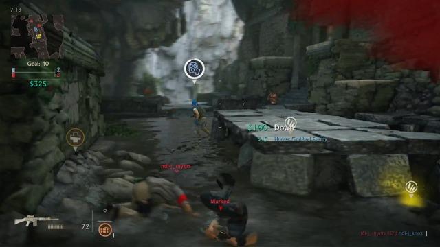 Multiplayer-Tipps