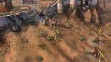 Age of Empires 4: Trailer: The Abbasid Dynasty