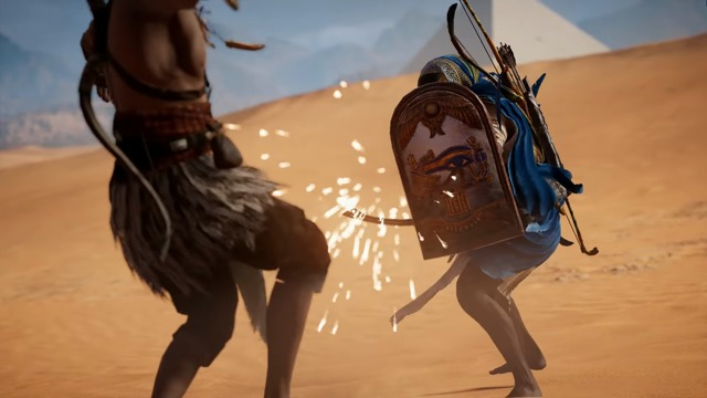 Horus-Pack-DLC