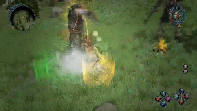 Xbox-Trailer 2