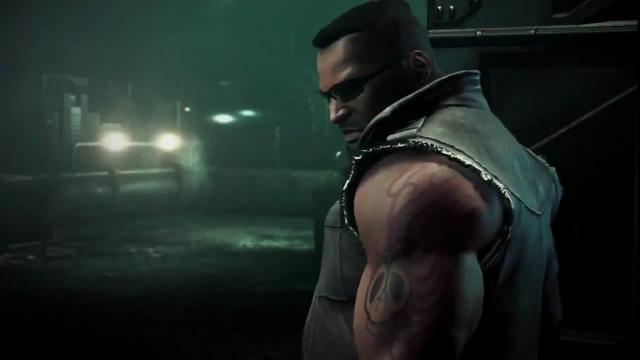 PlayStation Experience 2015: Spielszenen-Debüt