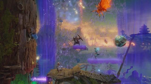 Xbox Weekly: Neue Spiele der Woche (7. - 13. Oktober 2019)