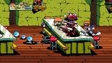 Scott Pilgrim vs. The World: Das Spiel: Launch-Trailer: Complete Edition