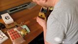 Nintendo Labo: Toy-Con 04: VR-Set: Exklusive Spielszenen