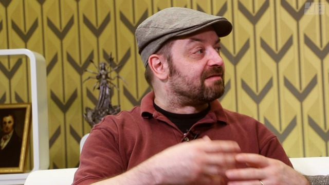 4Players-Talk: Was erwarten wir von der E3 2018?