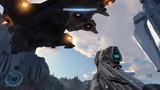 Halo Infinite: Campaign Overview