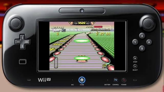 Virtual-Console-Trailer
