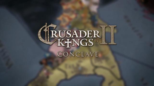 Conclave-Launch-Trailer
