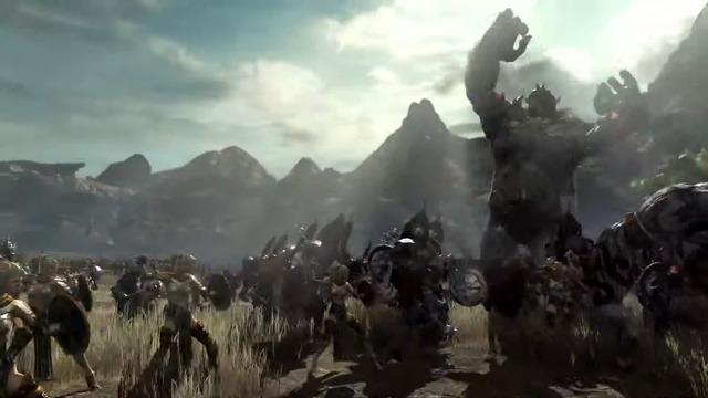 gamescom 2019: Spielszenen-Trailer (PC)