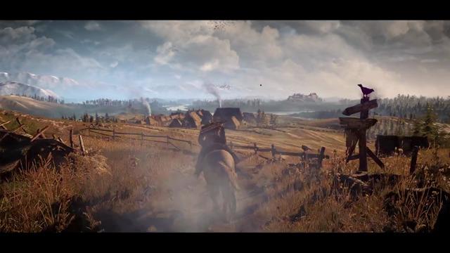VGX-Trailer