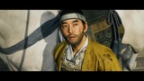 Ghost of Tsushima: Director's Cut: Iki Story Trailer