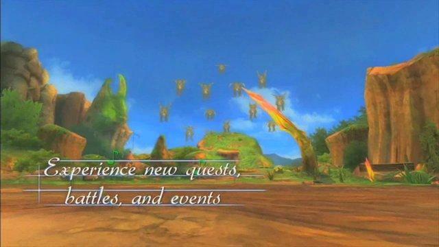 PS3-exklusive Inhalte