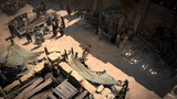 Diablo 4: Die Jägerin | Trailer