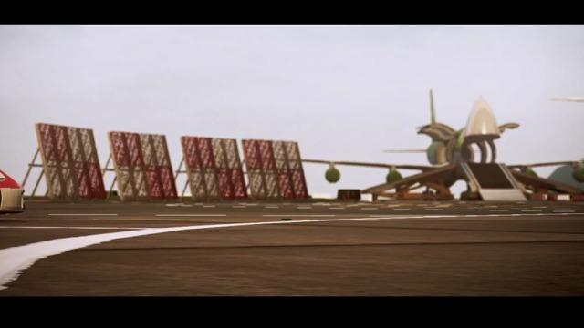 Deluxe DLC Bundle-Trailer