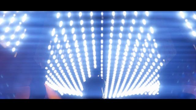 GTA Online: Nachtclubs