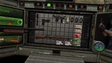 Resident Evil 4: VR-Trailer: Field Training - Holsters