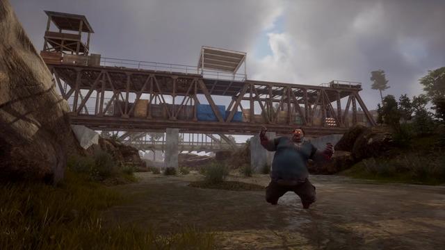 Juggernaut Edition Gameplay Trailer