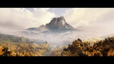 GreedFall: Launch-Trailer