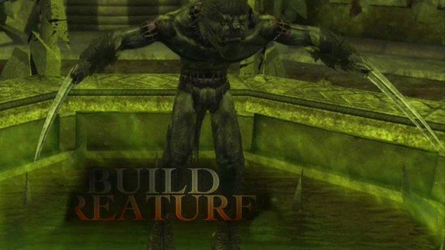 Battle Tower-Trailer