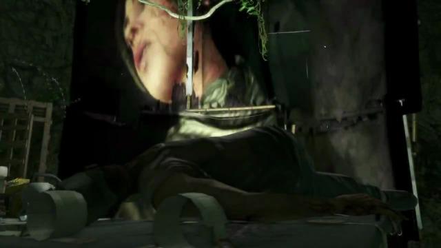 Far Cry 3: Story-Trailer