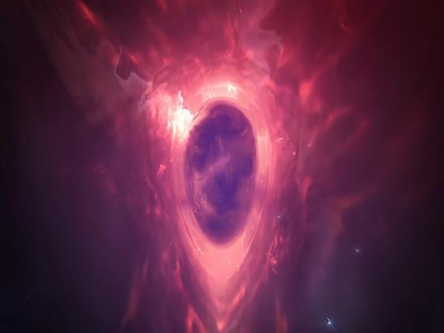 Zenith Quadrant 3 Trailer