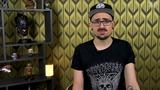 Der 4P-Kommentar: Blizzard vs. eSportler - Kniefall vor der Diktatur