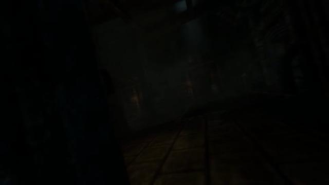 Ankündigungs-Trailer (Xbox One)