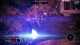 Mass Effect - Legendary Edition: Video-Test