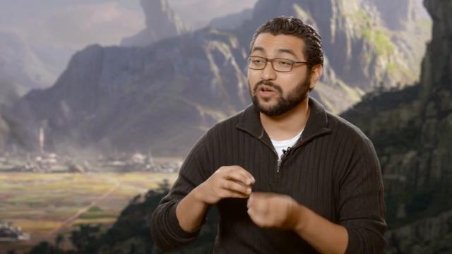 Dev Diary: What is Grey Goo