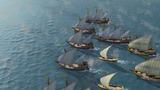 Age of Empires 4: Trailer: Naval Warfare