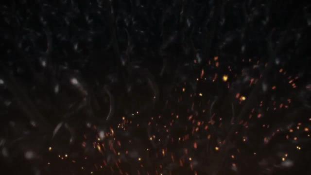 Prolog-Trailer, Teil 3