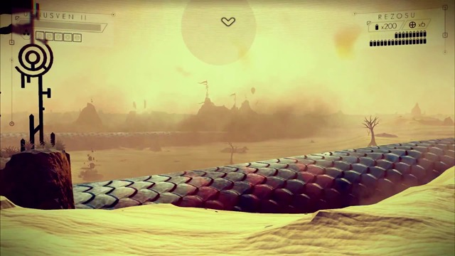 Everything You Need To Know About No Man's Sky