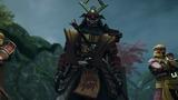 Aragami 2: Launch-Trailer
