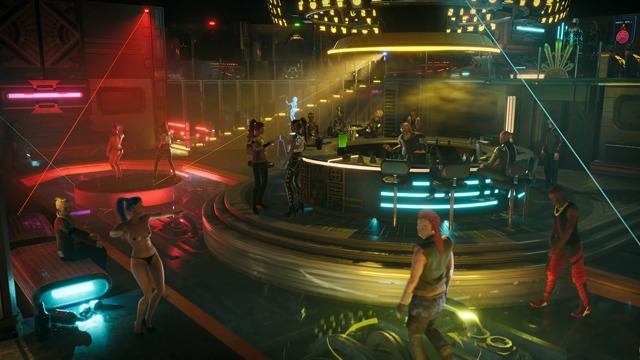 gamescom 2019: Ankündigungs-Trailer