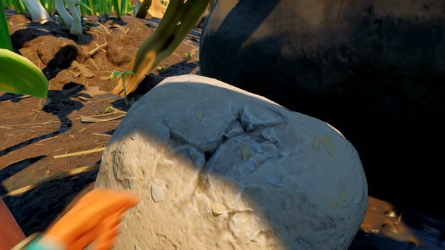 Xbox Showcase Trailer
