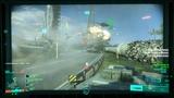Battlefield 2042: Open Beta-Trailer