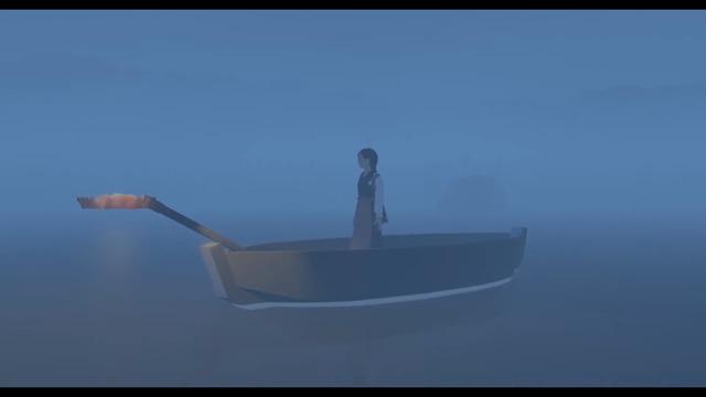 Kickstarter Trailer