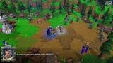 Blizzard Entertainment: Reportage: Wie Blizzard seinen Glanz verliert