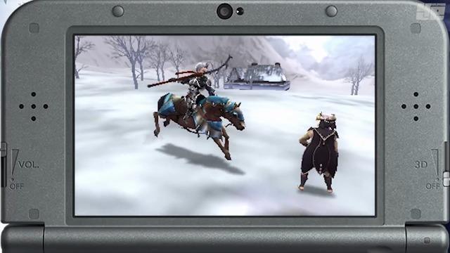 Bestes 3DS-Spiel
