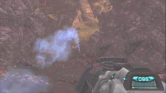 Dino-Tal (Gameplay)