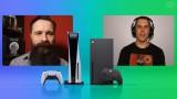 4Players-Talk: PS5 vs. XBS - Warum hat die PlayStation 5 im Test besser abgeschnitten?