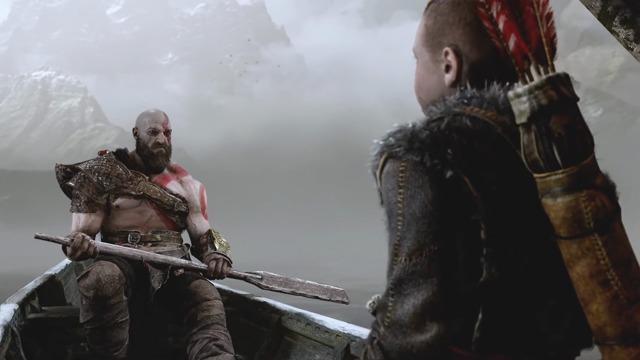 Eikes Trailer-Favoriten der E3 2017