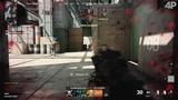 Activision: News-Talk: Call of Duty und die Rückkehr in den Zweiten Weltkrieg