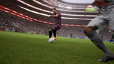 eFootball: Official Reveal Trailer