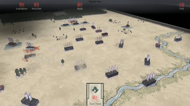 The Art of Conquest