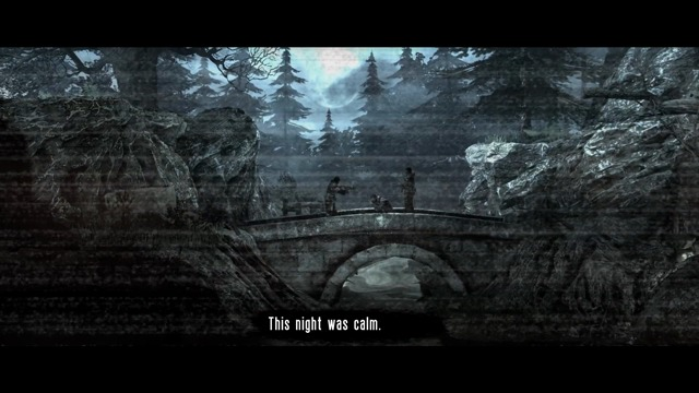 Stories - The Last Broadcast - Trailer