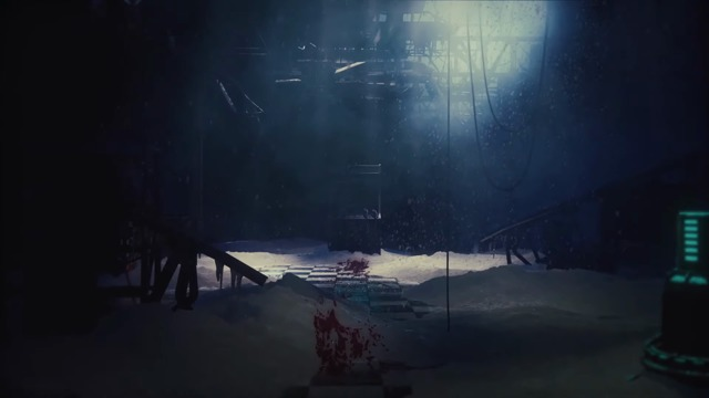 E3 2019: Ankündigungs-Trailer