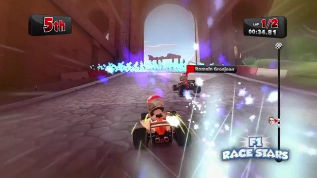 PlayStation Plus: Alle Spiele im Jahr 2013