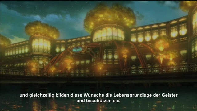 E3 Trailer 2013 - Der Wunsch nach Hoffnung